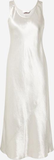 Max Mara Leisure Společenské šaty 'TALETE' - světle šedá, Produkt
