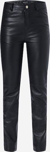 Deadwood Spodnie 'Phoenix' w kolorze czarnym, Podgląd produktu