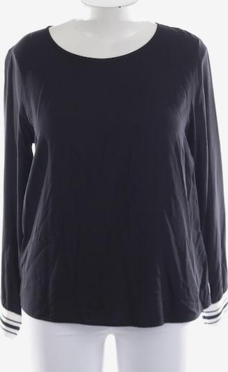 Marc O'Polo DENIM Bluse / Tunika in L in schwarz, Produktansicht