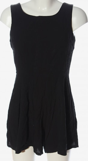 Cotton On Jumpsuit in S in Black, Item view