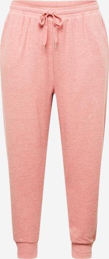 Cotton On Housut värissä vaalea pinkki, Tuotenäkymä