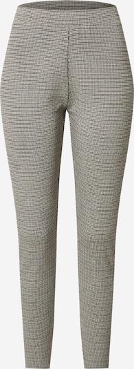 EDITED Leggings 'Rebecca' in mischfarben, Produktansicht