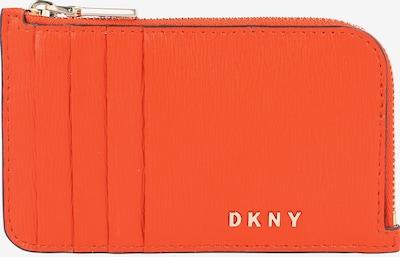 DKNY Portmonetka 'BRYANT' w kolorze pomarańczowym, Podgląd produktu