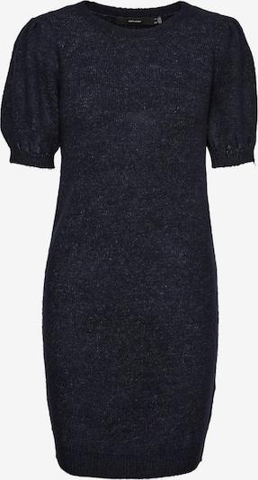 VERO MODA Robe en bleu foncé, Vue avec produit