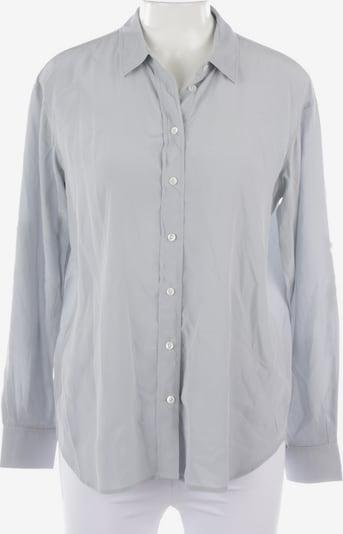 Closed Bluse in XS in rauchblau, Produktansicht