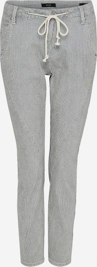 OPUS Jeans in grau, Produktansicht
