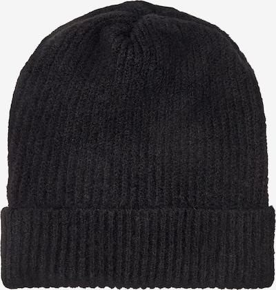 LMTD Mütze 'Nlfnadeen' in schwarz, Produktansicht