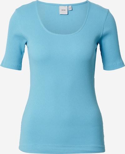 ICHI Majica | modra barva, Prikaz izdelka