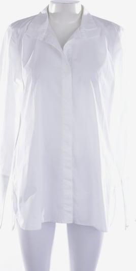THE MERCER Bluse / Tunika in XL in weiß, Produktansicht