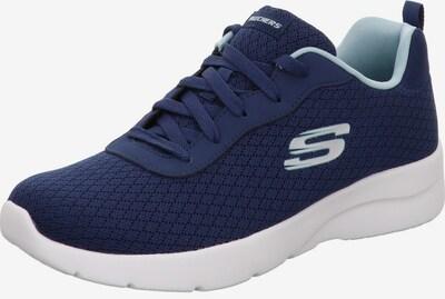 SKECHERS Sneaker 'Dynamight 2.0 - Eye to Eye' in navy, Produktansicht