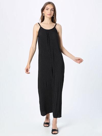 Gina Tricot Dress 'Meja' in Black, View model