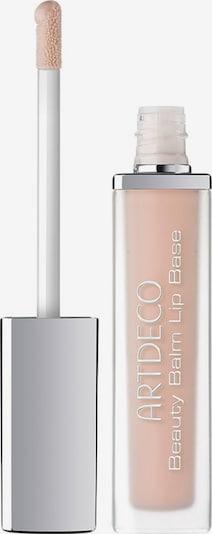 ARTDECO Lippenbalm 'Beauty Base' in beige, Produktansicht