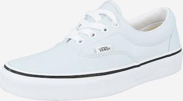 VANS Sneaker 'Era' in Blau