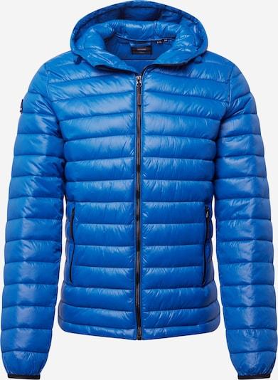 Superdry Jacke 'Fuji' in blau, Produktansicht
