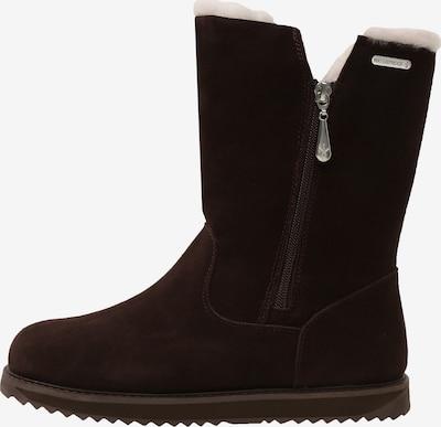EMU AUSTRALIA Boots 'Gravelly' in braun, Produktansicht