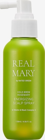 RATED GREEN Styling 'Real Mary' in White, Item view