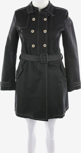 Fay Übergangsjacke in XL in schwarz, Produktansicht