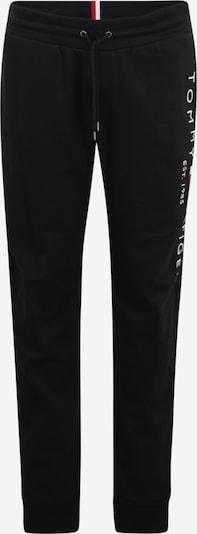 Tommy Hilfiger Big & Tall Bikses, krāsa - sarkans / melns / balts, Preces skats