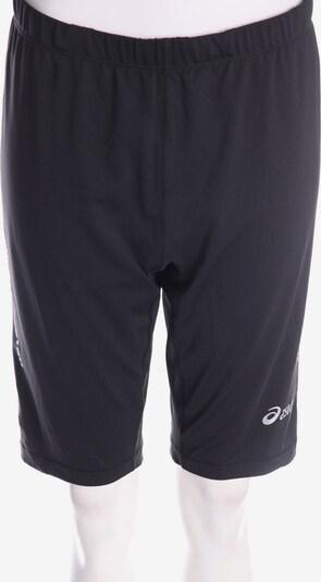 ASICS Sport-Leggings in XXL in schwarz, Produktansicht