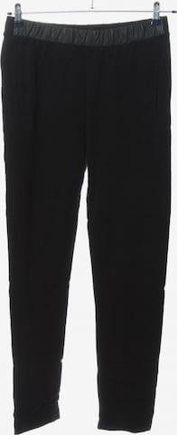 Humanoid Pants in S in Black
