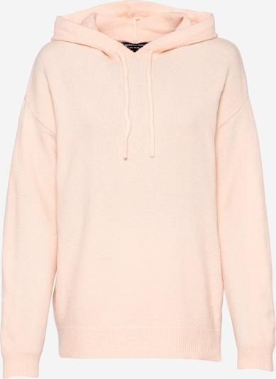 Dorothy Perkins Μπλούζα φούτερ σε ροζ παστέλ, Άποψη προϊόντος