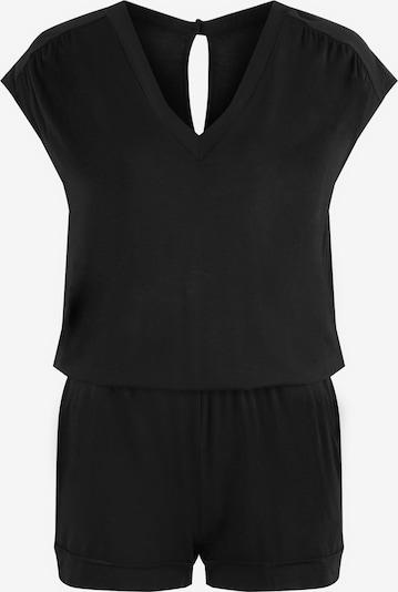 LASCANA Jumpsuit in de kleur Zwart, Productweergave