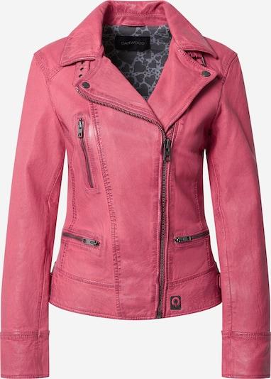 OAKWOOD Prijelazna jakna u roza, Pregled proizvoda
