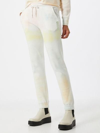 PRINCESS GOES HOLLYWOOD Hose 'Patik' in mischfarben, Modelansicht