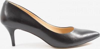 Bata High Heels & Pumps in 39 in Black, Item view