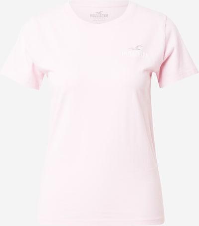 HOLLISTER Tričko - růžová, Produkt