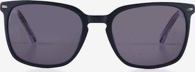 TOM TAILOR Sonnenbrille in marine, Produktansicht