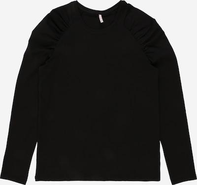 KIDS ONLY Tričko - černá, Produkt