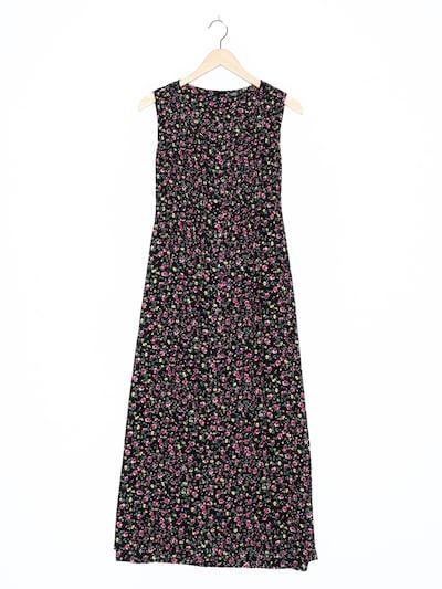 Erika Dresses Kleid in L in schwarz, Produktansicht