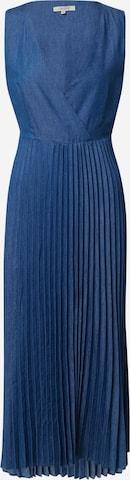 Herrlicher Õhtukleit 'Ania', värv sinine