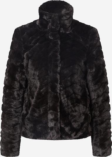 VILA Přechodná bunda - černá, Produkt