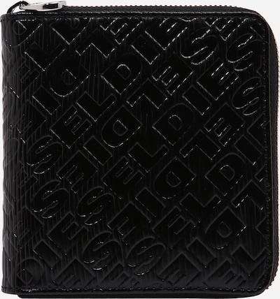 DIESEL Wallet in Black, Item view