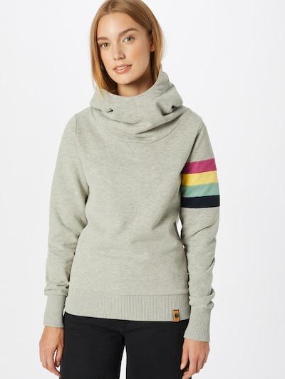 Sweatshirt 'Der 17'