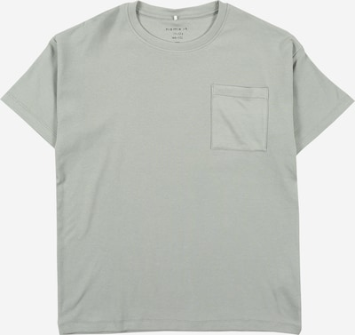 NAME IT Camiseta 'TOBBY' en menta, Vista del producto
