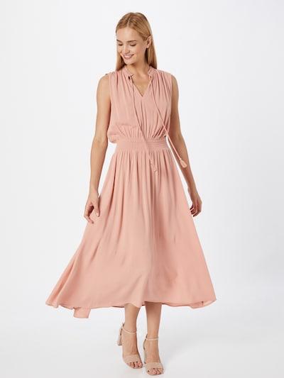 OVS Kleid 'ABITO' in rosa, Modelansicht