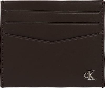 Calvin Klein Jeans Pouzdro - hnědá, Produkt