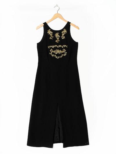 Carole Little Kleid in S in schwarz, Produktansicht