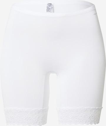 Mey Korrigeerivad püksid, värv valge