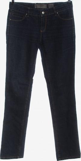 VERO MODA Slim Jeans in 30-31 in blau, Produktansicht