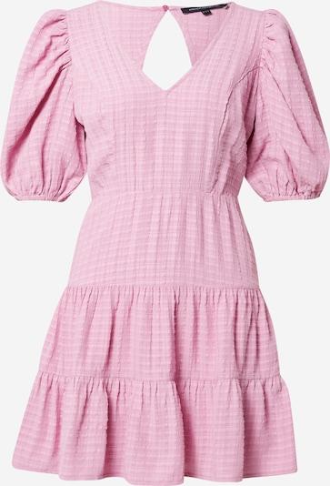 FRENCH CONNECTION Kleid in pink, Produktansicht