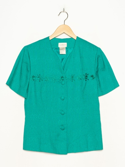 Koret Blazer in M in Emerald, Item view