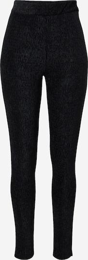 OBJECT Pajkice | črna barva, Prikaz izdelka