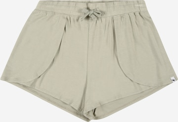 Abercrombie & Fitch Hose 'MAY' in Grün