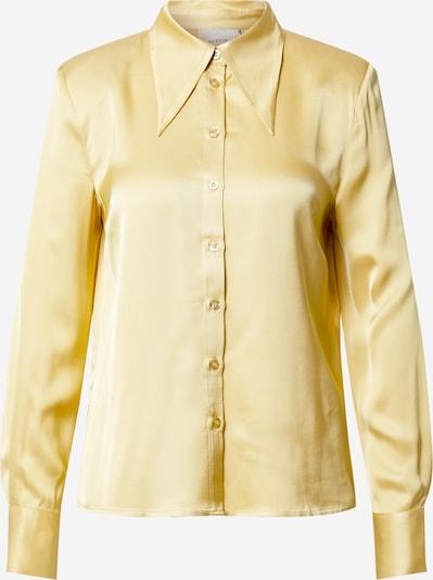 Gestuz Halenka 'Jerle' - žlutá, Produkt