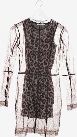 Christopher Kane Kleid in M in mischfarben, Produktansicht
