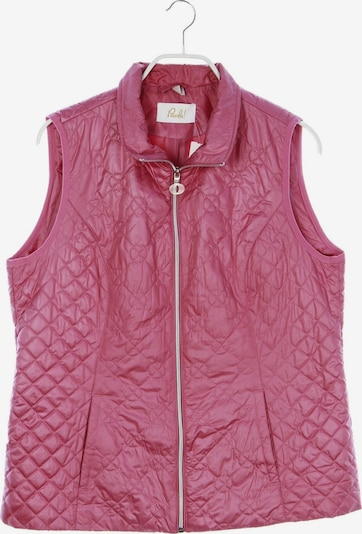 Paola! Vest in XL in Pink, Item view
